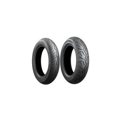 Pneumatiky Bridgestone EMAXF 80/90-21 48H TT