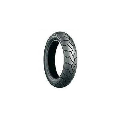 Pneumatiky Bridgestone BW502 140/80-17 69V TL