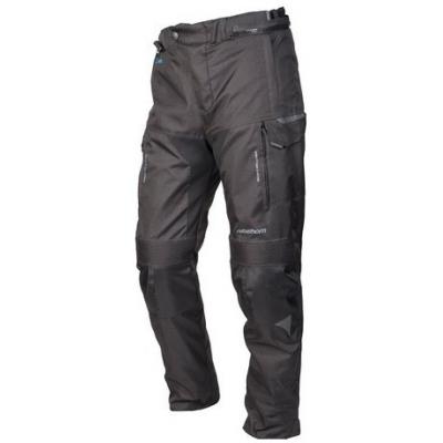Textilné nohavice Rebelhorn Hardy, na motorku