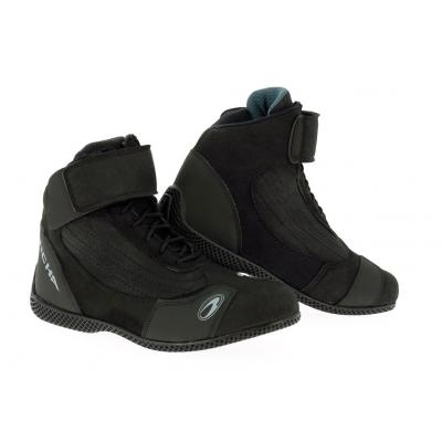 Textílne topánky Richa Kart revolution