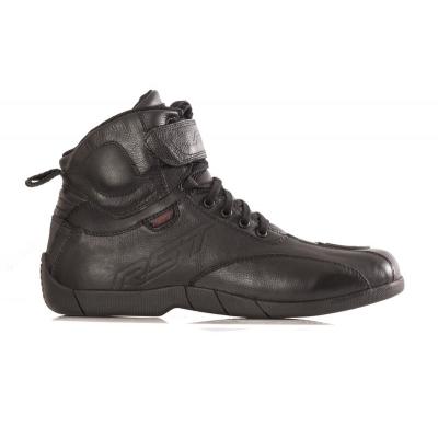 Kožené topánky RST Stunt PRO, na motorku
