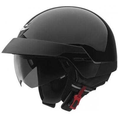 Prilba Scorpion EXO-100 Solid, na motorku