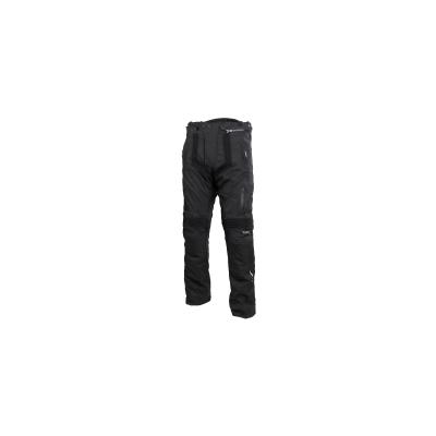 Textilné nohavice SECA Varco III, na motorku