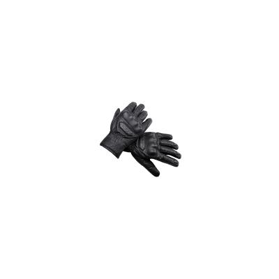 Kožené rukavice SECA Spider II, na motorku