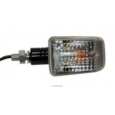 Smerovky mini CLI7025