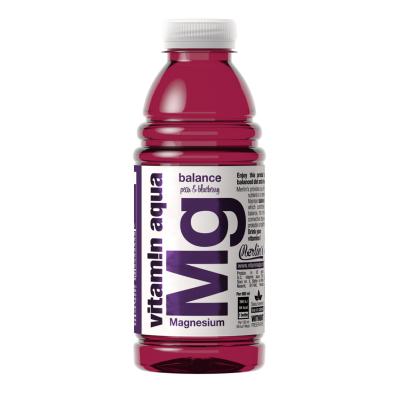 Vitamin auqa Mg 600ml