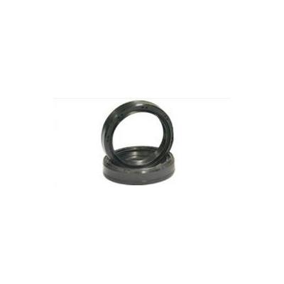 Guferá predných vidlíc TCL 40x52x8/10,5 ARI.063