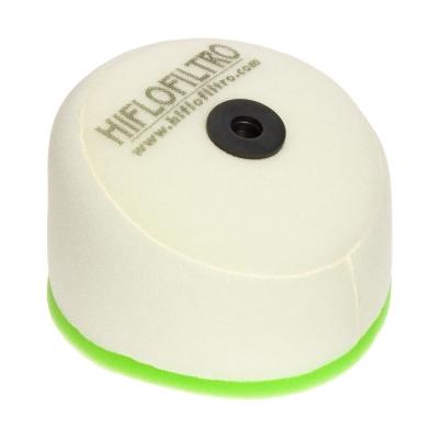 Vzduchový filter HIFLO HFF5011