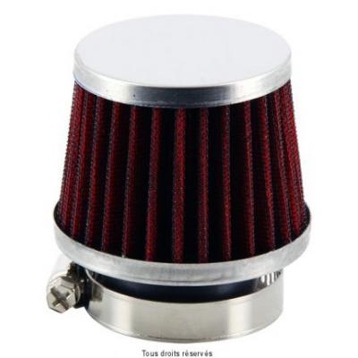 Tuningový vzduchový filter Ø32 , 98FR05