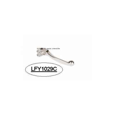 Packa brzdy YAMAHA,  LFY 1029C