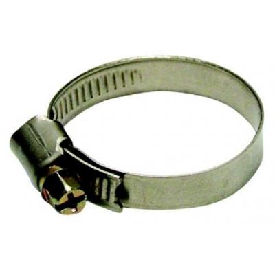 Spona hadice 10-16mm