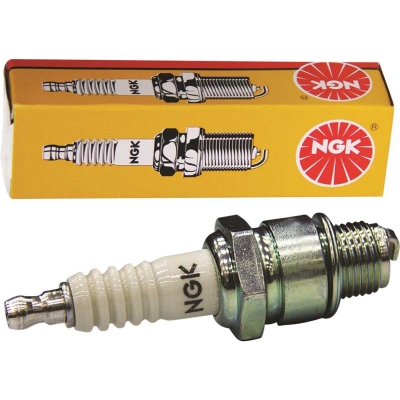 Zapaľovacia sviečka NGK DR8EA