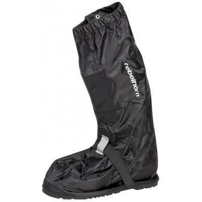 Chránič proti dažďu na topánky Rebelhorn Thunder, na motorku