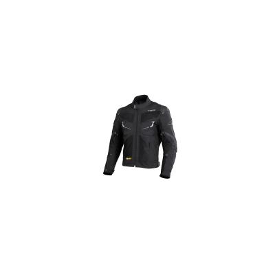 Textilná bunda SECA Venti Uno, na motorku